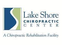Lake Shore Chiropractic Center - Williamsville