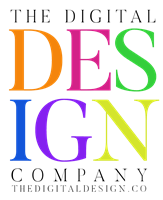 The Digital Design Company