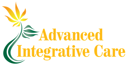 Advanced Integrative Care