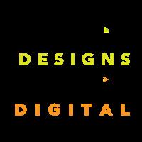 Streamline Digital