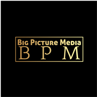 BPM Buffalo LLC