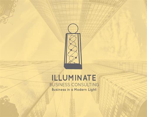 Business in a Modern Light
