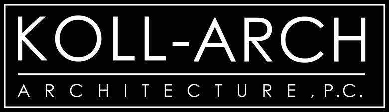 Koll-Arch Architecture, P.C.