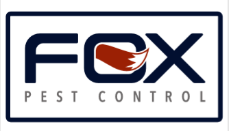 Fox Pest Control- Buffalo