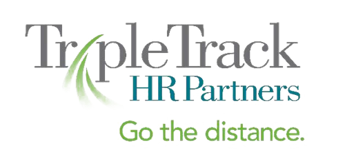 Gallery Image TTHRP_Logo_-_Use_this_one.png