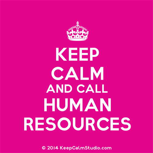 Gallery Image keep_calm_and_call_HR.png