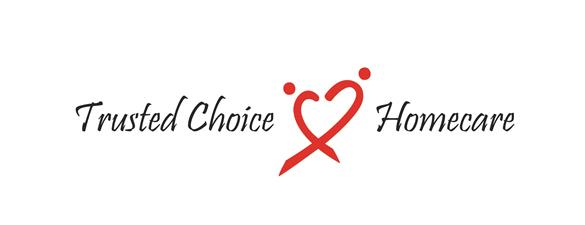 Trusted Choice Homecare