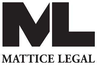 Mattice Legal, LLC