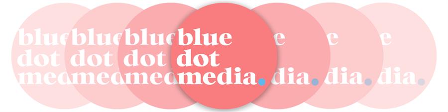 Blue Dot Media Group