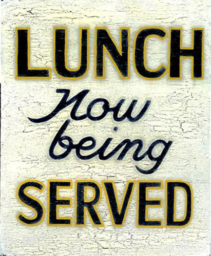 Gallery Image retro-vintage-sign-lunch-served-RHPP-935__37379.1519581185.jpg