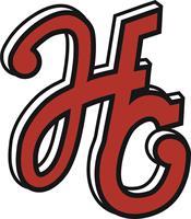 Hot Corner Athletics, Inc