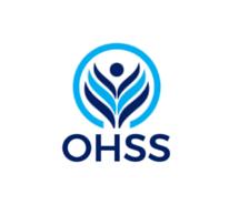 OHSS Inc.
