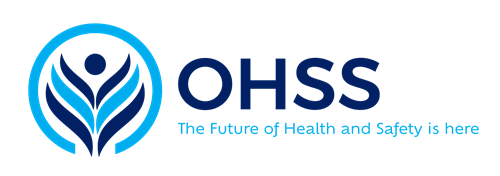Innovative Technologies for Worker Safety & Health