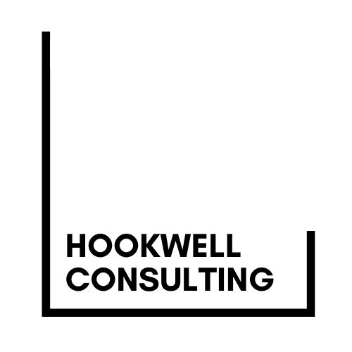 Gallery Image Hookwell_Consulting_Logo_v2_Inverted.png