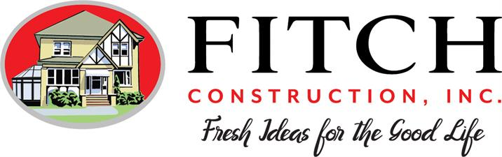 Fitch Construction, Inc.