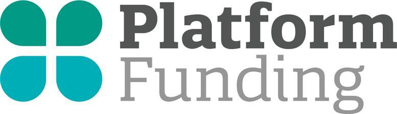 Platform Funding LLC