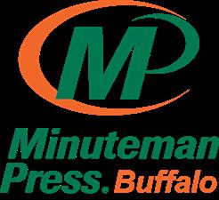 Minuteman Press of Downtown Buffalo