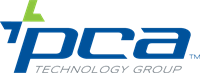 PCA Technology Group, Inc.