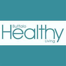 Buffalo Healthy Living