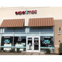 EXPERIMAC STORE COMES TO AMHERST