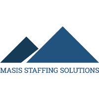 MASIS STAFFING SOLUTIONS ADDS SECOND NY OFFICE IN AMHERST