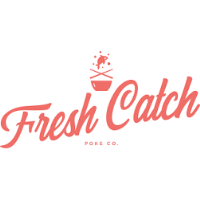FRESH CATCH POKE OPENS DOWNTOWN BUFFALO LOCATION!