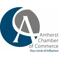 AMHERST CHAMBER OFFERING GUIDANCE AND SUPPORT DURING PHASE THREE REOPENING