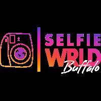 SELFIE WRLD GRAND OPENING 5/7/2021