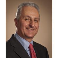 Tompkins Financial Advisors: Lifetime Achievement