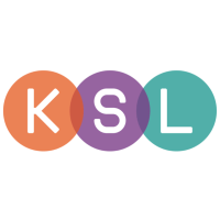 KSL Biomedical, Inc. Announces Expansion to Canada with Acquisition of Pulse Scientific