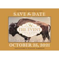 AMHERST CHAMBER OF COMMERCE WELCOMES BACK THE EVENT 2021