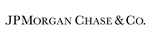 JP Morgan Chase - ONE
