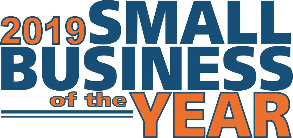 Image for CHAMBER ANNOUNCES FINALISTS FOR SMALL BUSINESS OF THE YEAR