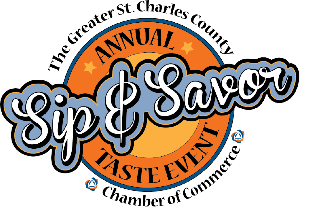 2019 Sip & Savor One Day Deal Announcement