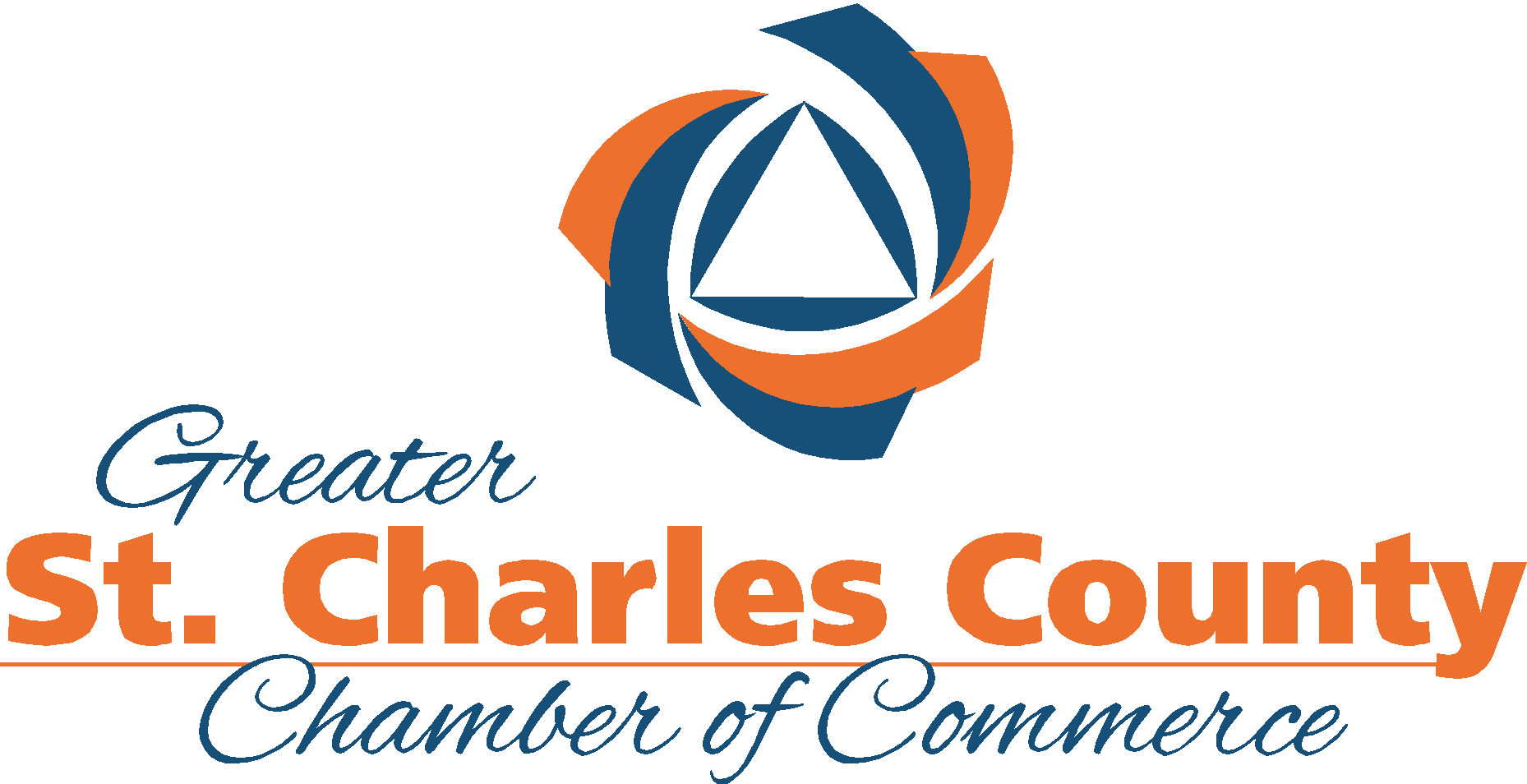 ​REMINDER: The Greater St. Charles County Chamber Does Not Endorse Candidates Running For Office