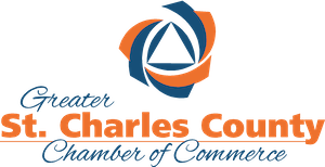 Chamber Sends Letter To Federal Energy Regulatory Commission Expressing Concerns