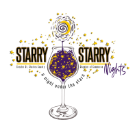 Starry Starry Nights - A Night Under the Stars