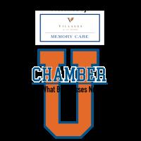 Chamber U - Beginning Quickbooks