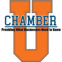 Chamber U -