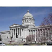 St. Charles County Chambers Legislative Breakfast