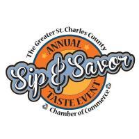 Sip & Savor Taste Event 2017