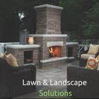 Lawn & Landscape Solutions