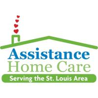 CNAs HHAs and all Care Professionals
