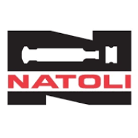 Natoli Engineering Company, Inc.