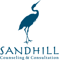 Sandhill Counseling & Consultation