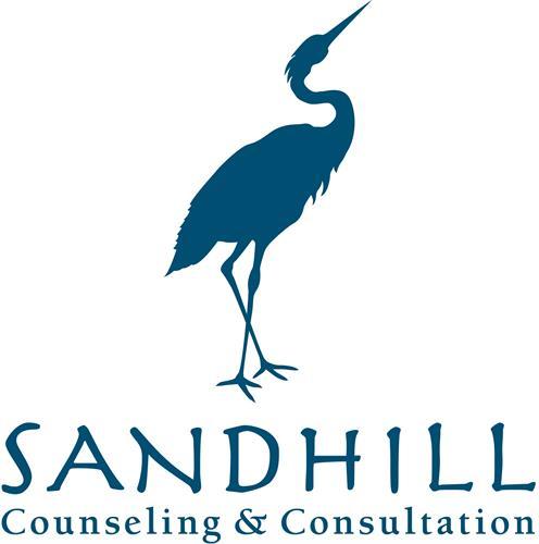 Gallery Image Sandhill_Logo_Square_BLUE.jpg