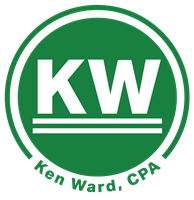 KW Income Tax Service - Saint Peters