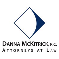 Join Danna McKitrick, P.C. for a webinar discussing COVID-19 Vaccinations and Legal Issues for Employers