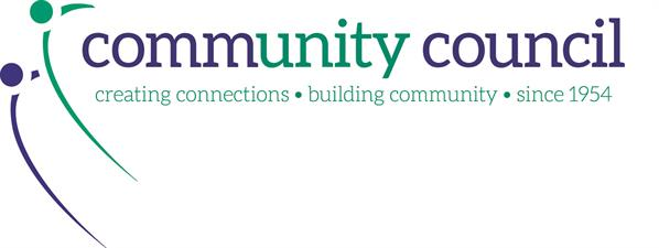 Community Council Of St. Charles County