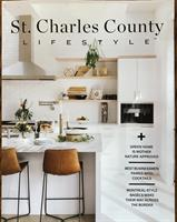 St. Charles County Lifestyle Magazine - St Charles